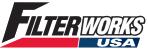 FilterWorks USA Logo