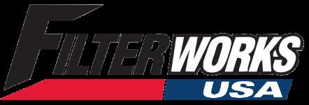 FilterWorks USA of Florida