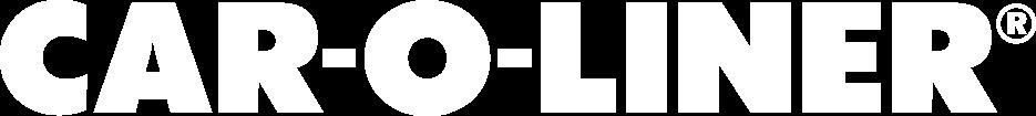 Car-O-Liner Distributor | FilterWorks