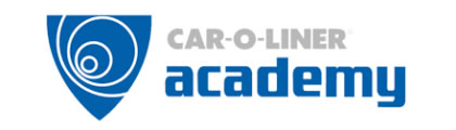 car-o-liner training academy